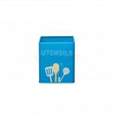 Θήκη Για Κουτάλες Μεταλλική Carton Kitchencraft