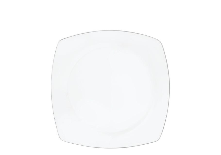 Πιάτο Φαγητού Σετ 6Τμχ Genesis Line 27cm Ionia home   ειδη σερβιρισματος   πιάτα