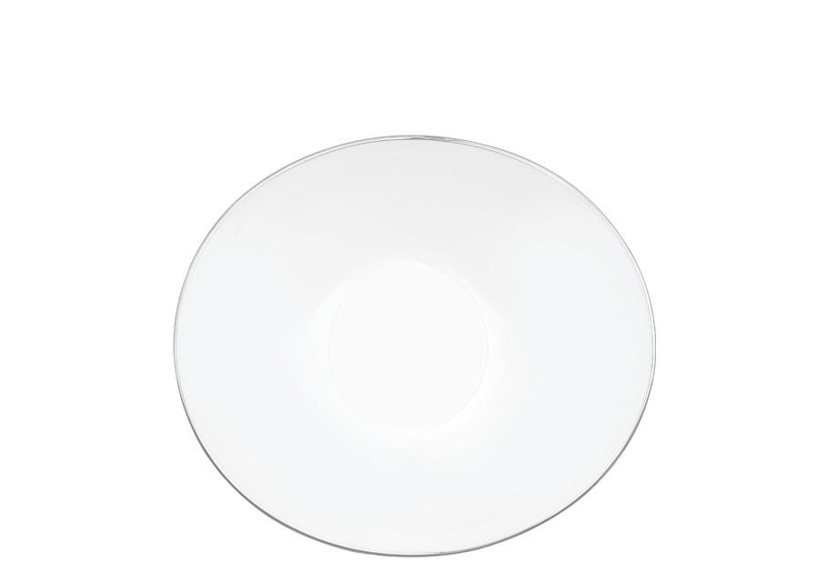 Πιάτο Βαθύ Οβάλ Σετ 6Τμχ Genesis Line Ionia home   ειδη σερβιρισματος   πιάτα