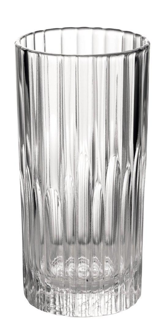 Ποτήρι Νερού - Αναψυκτικού Manhattan Σετ 4τμχ. 305ml Duralex home   ειδη σερβιρισματος   ποτήρια   νερού   αναψυκτικού