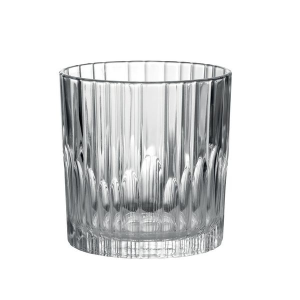 Ποτήρι Κρασιού Manhattan Σετ 4τμχ. 220ml Duralex home   ειδη σερβιρισματος   ποτήρια   κρασιού