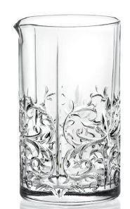 Ποτήρι Mixing Glass Tattoo Rcr 650ml. home   ειδη σερβιρισματος   κανάτες   καράφες