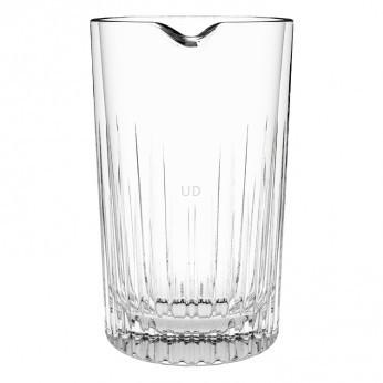 Ποτήρι Mixing Glass Combit Rcr 650ml home   ειδη σερβιρισματος   κανάτες   καράφες