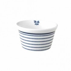 Πυρίμαχο - Ραμκεν Laura Ashley CAndy Stripe New Bone China 9cm