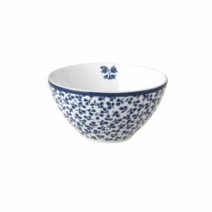 Μπολ Laura Ashley Fine Bone China Floris 9cm