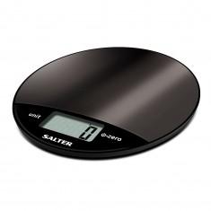 Ζυγαριά Κουζίνας Ψηφιακή 8kg Salter