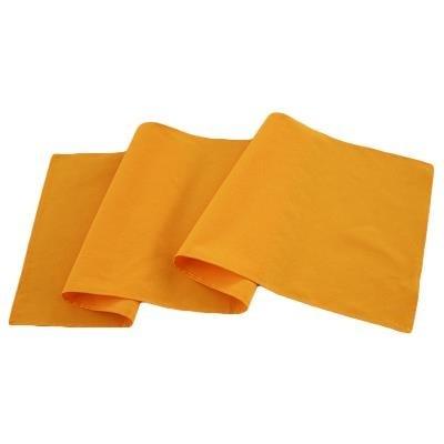 Ράνερ Color Κίτρινο Ionia 45cmX150cm home   αξεσουαρ κουζινας   σουπλά σουβέρ