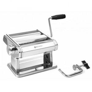 Μηχανή Φύλλου & Ζυμαρικών Τριπλή Hendi home   εργαλεια κουζινας   μηχανές φύλλου