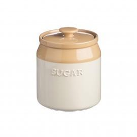 Δοχείο Sugar Mason Cash Original home   ειδη cafe τσαϊ   δοχεία καφε   ζάχαρης