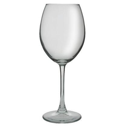 Ποτήρι Κρασιού Pasabahce 590ml Enoteca home   ειδη σερβιρισματος   ποτήρια