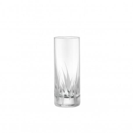 Ποτήρι Σωλήνας Σετ 6 Τμχ Κρυστάλλινο Flame 345ml home   ειδη σερβιρισματος   ποτήρια   kρυστάλλινα