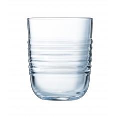 Ποτήρι Ουίσκι Magicen Σετ 3τμχ. Luminarc