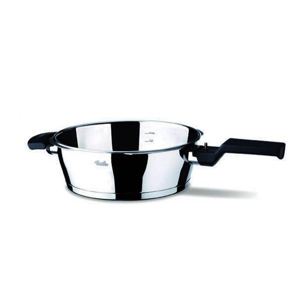 Τηγάνι Quattro Vitaquick 26cm Fissler home   σκευη μαγειρικης   τηγάνια