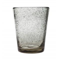 Ποτήρι Ουίσκι Anise Smoke Σετ 6Τμχ 250ml Ionia
