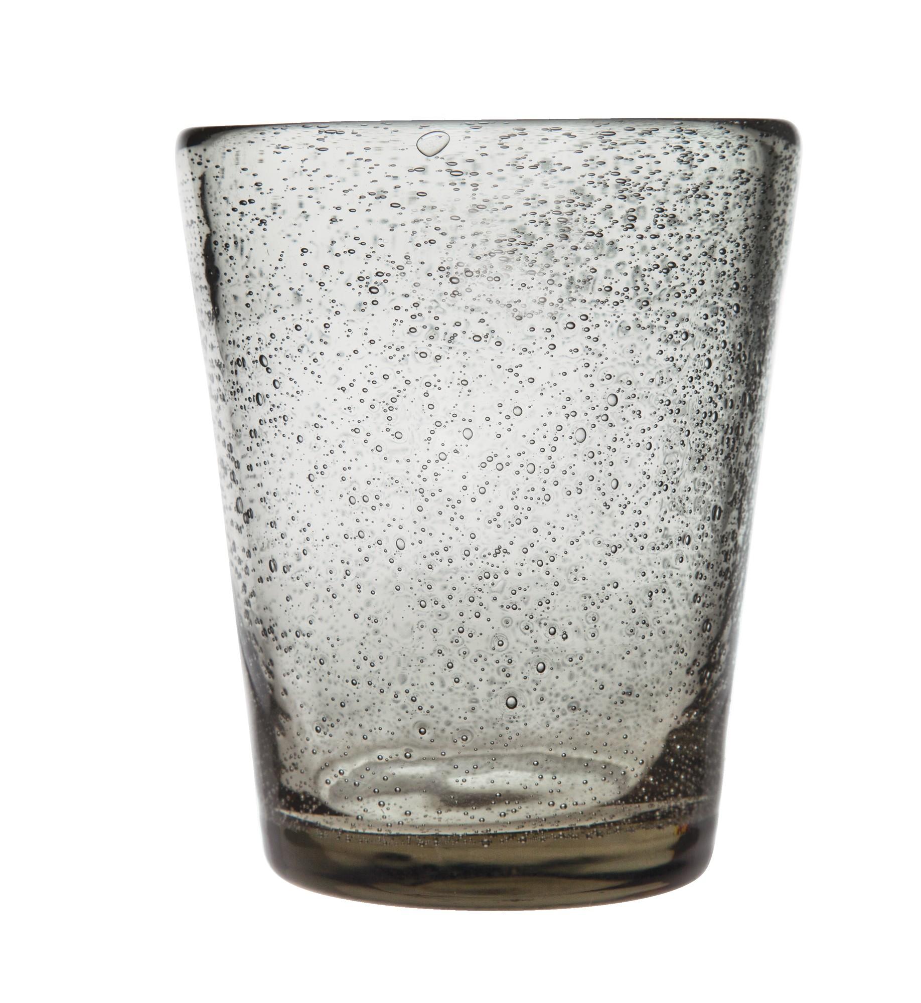 Ποτήρι Ουίσκι Anise Smoke Σετ 6Τμχ 250ml Ionia home   ειδη σερβιρισματος   ποτήρια   ουίσκι