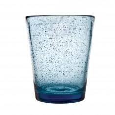Ποτήρι Ουίσκι Anise Dark BlueΣετ 6Τμχ 250ml Ionia