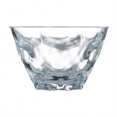 Μπολ Παγωτού Maeva Diamond Σετ 6 Τμχ. 10cm Arcoroc Luminarc