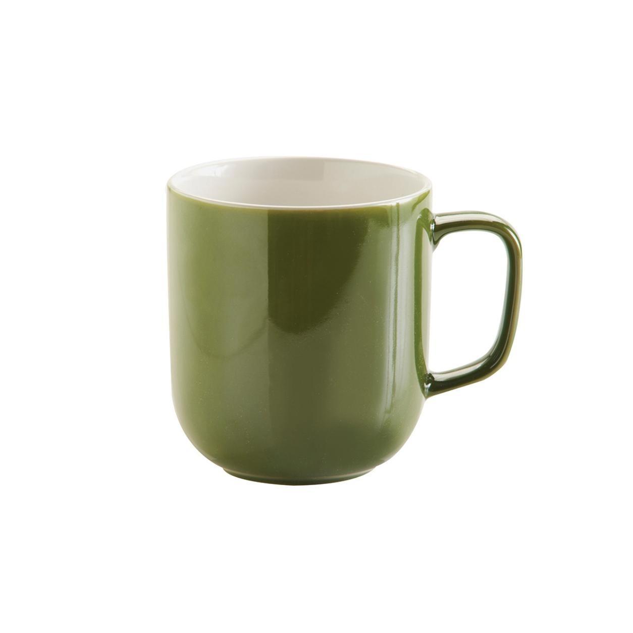 Κούπα Olive Green Price & Kensington home   ειδη cafe τσαϊ   κούπες   φλυτζάνια