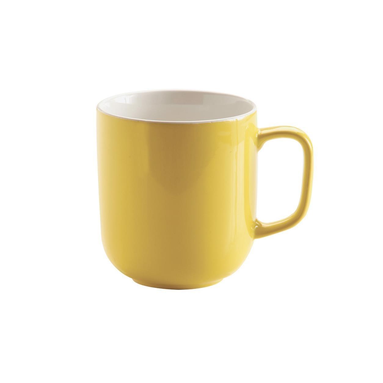 Κούπα Yellow Price & Kensington home   ειδη cafe τσαϊ   κούπες   φλυτζάνια