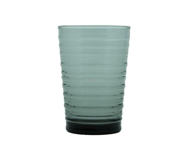 Ποτήρι Νερού - Αναψυκτικού Σετ 6τμχ.Granada home   ειδη σερβιρισματος   ποτήρια   νερού   αναψυκτικού