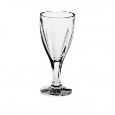 Ποτήρι Λικέρ Κρυστάλλινο Bohemia 60ml Σετ 6 Τμχ Victoria