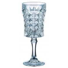 Ποτήρι Κοκτέιλ Κρυστάλλινο Diamond 200ml Bohemia