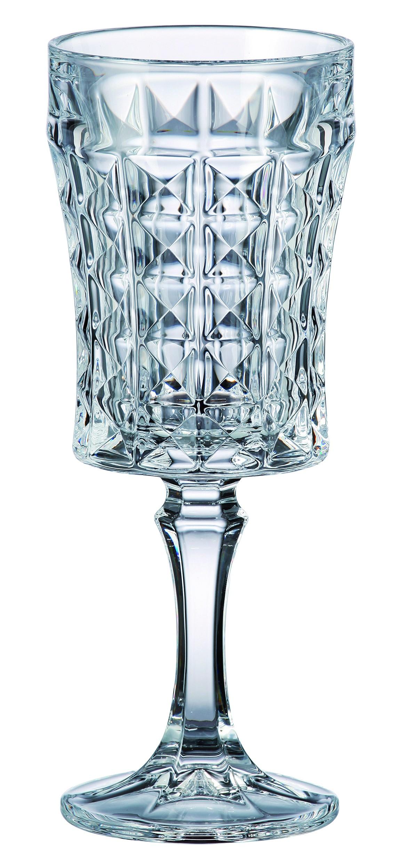 Ποτήρι Κοκτέιλ Κρυστάλλινο Diamond 200ml Bohemia home   ειδη σερβιρισματος   ποτήρια   cocktail   ειδικά ποτήρια