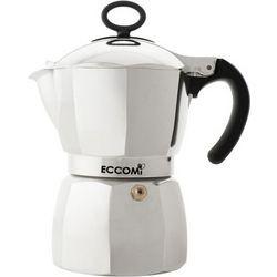 Καφετιέρα Για Espresso 3 Φλυτζάνια Αλουμινίου GP&Me home   ειδη cafe τσαϊ   espresso machines