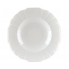 Πιάτο Σπαγγέτι Retro 27cm Ionia