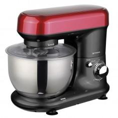 Κουζινομηχανή Pyramis Bri100
