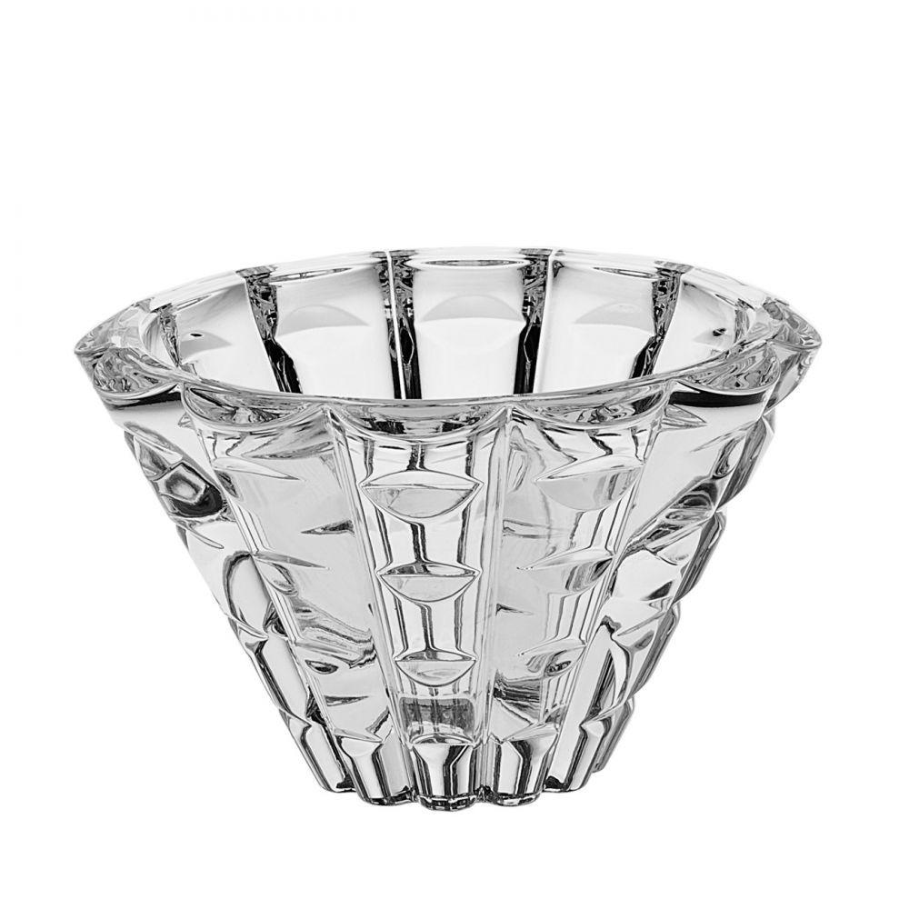 Κούπ Κρυστάλλινο Millenium 15cm Millenium home   κρυσταλλα  διακοσμηση   κρύσταλλα