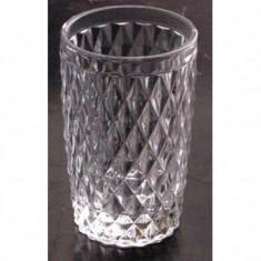 Ποτήρι Νερού - Αναψυκτικού Maison Clear 350ml. Marva Home