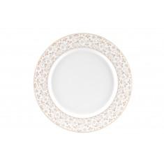 Πιάτο Ρηχό Epoch 27cm Basic Ionia