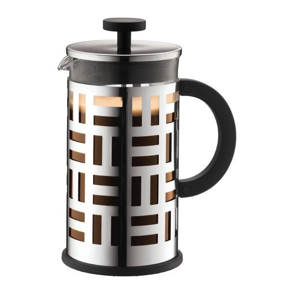 Καφετιέρα Γαλλικού Καφέ Bodum 0.35lt. Eileen home   ειδη cafe τσαϊ   καφετιέρες