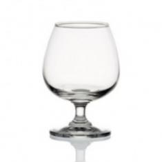 Ποτήρι Κονιάκ Brunello Gristal 340ml