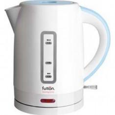 Βραστήρας Ηλεκτρικός 2000w Fulton Sld-B06