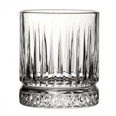 Ποτήρι Κρασιού Elysia 450ml Pasabache