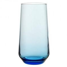 Ποτήρι Νερού- Αναψυκτικού Alegra  Σετ 6τμχ. 470ml Pasabache