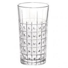 Ποτήρι Νερού-Αναψυκτικού Este 290ml Bormioli Rocco