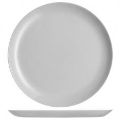 Πιάτο Ρηχό Diwali 27cm Luminarc Γκρι