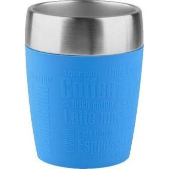 Ποτήρι Θερμός Tefal TF Blue 200ml.