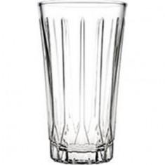 Ποτήρι Νερού - Αναψυκτικού Nessie 430ml Pasabache