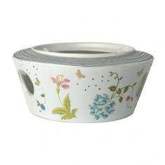 θερμαντήρας - Teapot Warmer Laura AshleyElveden Heritage