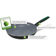 τηγανι green pan νο24cm rio