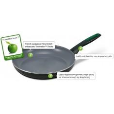 τηγανι green pan νο30cm rio
