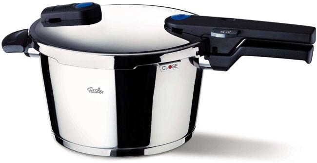 Χύτρα Ταχύτητος Vitaquick 8Lt Fissler home   σκευη μαγειρικης   κατσαρόλες χύτρες   χύτρες ταχύτητας