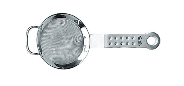σουρωτήρι 8cm inox fissler magic line home   εργαλεια κουζινας   σουρωτήρια