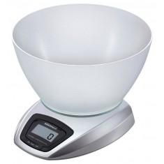 ΖΥΓΟς ΚΟΥΖΙΝΑς SOEHNLE ΨΗΦΙΑΚΟς SIENA PLUS  5kg