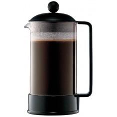 καφετιερα brazil melior 8φλυ.