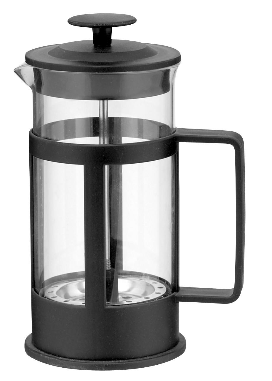 καφετιέρα γαλλικού καφέ 350ml home   ειδη cafe τσαϊ   καφετιέρες